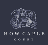 How Caple Court Logo