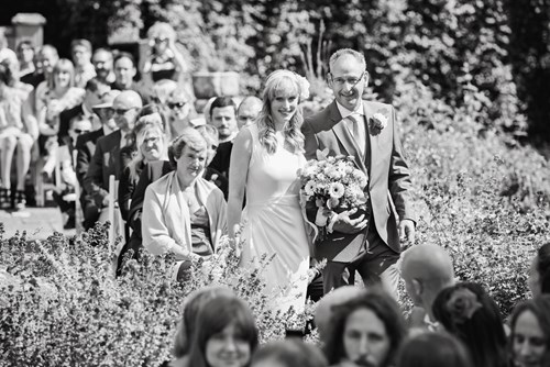 www.GemmaWilliamsPhotography.co.uk_019.jpg